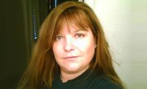 Susan M.- Dallas, TX