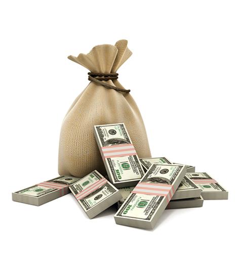 Closing Cost Loans