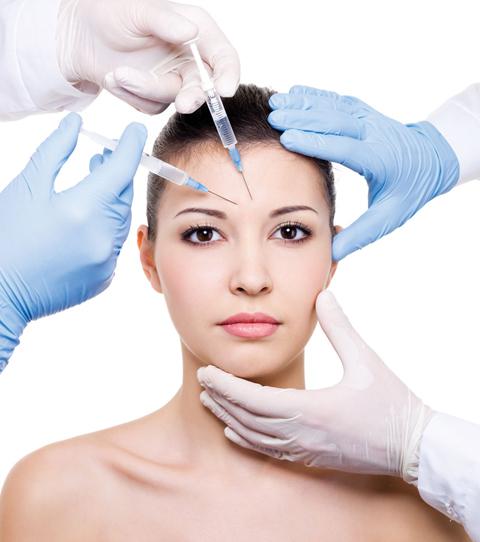 Cosmetic Surgery Loan