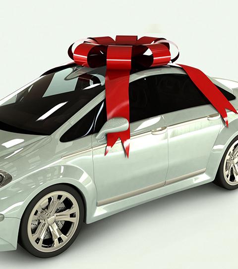 New Car Loans