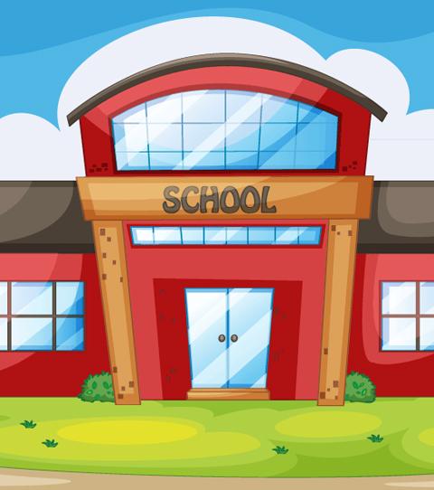 School Expenses Loans