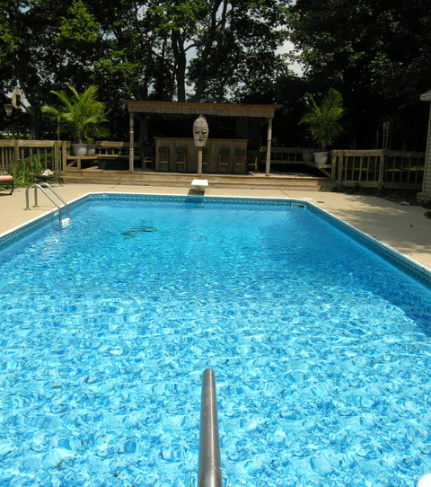 Swimming pool financing ams financial solutions for Swimming pool financing