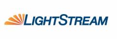 Light-Stream1