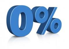 zero-percent-238x169